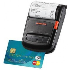Bixolon SPP-R210 Receipt Printer