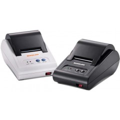 Bixolon POS Printer STP-103II