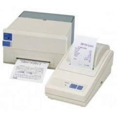 Citizen CBM910II/920 Bondrucker