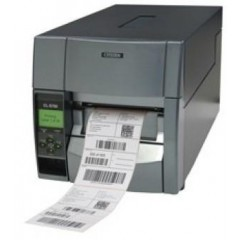 Citizen CL-S700/703 Label Printer