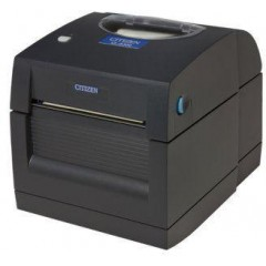 Citizen CL-S300 Label Printer