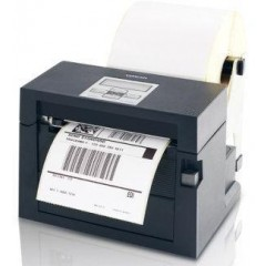 Citizen CL-S400 Label Printer