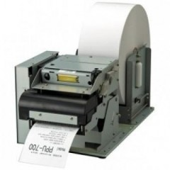 Citizen PPU-700 Bondrucker