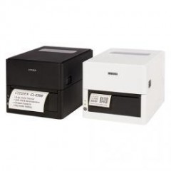 Citizen CLE300 Series label printer