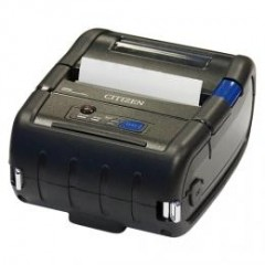 Citizen CMP-30II Label Printer