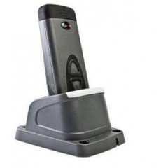 Code CR2300 Barcode Scanner