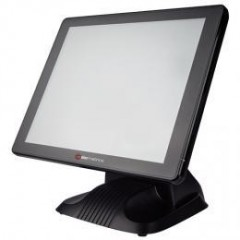 COLORMETRICS P3100 POS Multifunction-PCs