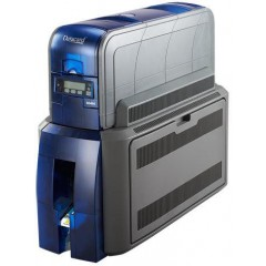 Datacard SD460 ID Card Printer