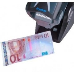 DATALOGIC Barcode Reader Accessories