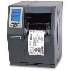 Datamax Honeywell H-6212X Label Printer