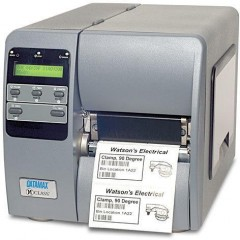 Datamax Honeywell M-4308 Label Printer