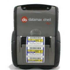 Datamax Honeywell RL3 Label Printer