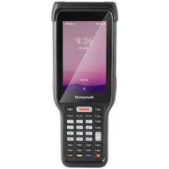 Honeywell EDA61K Mobile Computing
