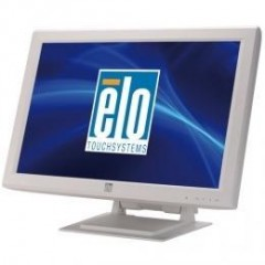 Elo Touch Solutions 2400LM
