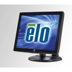 Ecran tactile ELO Touch entry-level LCDs