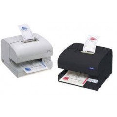 Epson TM-J7000/7100 Receipt Printer