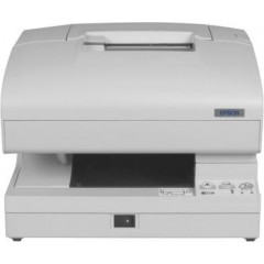 Epson TM-J7500 Receipt Printer