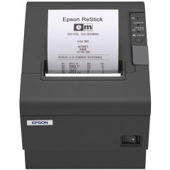 Imprimante de tickets Epson TM-T88V