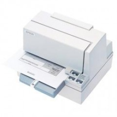 Epson TM-U590 Receipt Printer