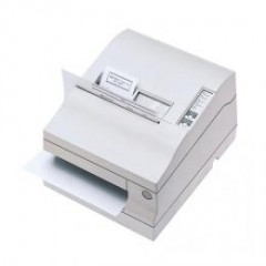 Imprimante de tickets Epson TM-U950II