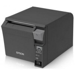 Epson TM-T70II  Receipt Printer