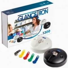 ID Technology Glancetron 1300