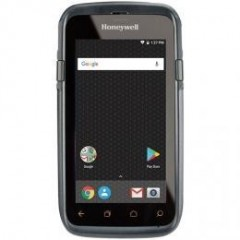 Honeywell CT60 Mobile Terminals