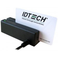 ID Tech MiniMag Series