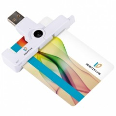 Identive CLOUD 2900 Smart card reader