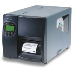 Intermec PD42 Label Printer