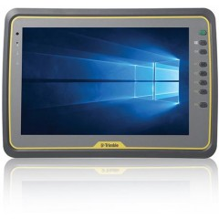 Trimble Kenai Tablet