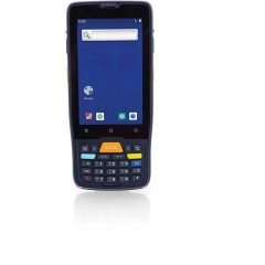 Datalogic MEMOR-K Mobile Computing