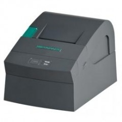 METAPACE T-4 One-Station Thermal POS Printers