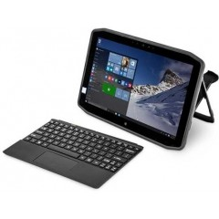 Tablette Zebra Xslate R12