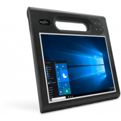 Xplore Xslate FM5 Tablet