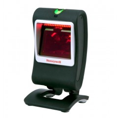 Metrologic MS7580 GENESIS Barcode Scanner