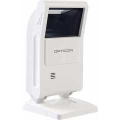Opticon M-10 Barcode Scanner