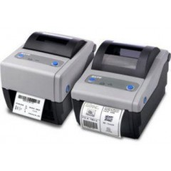 Sato CG4 Series Label Printer