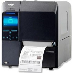 Sato CL4NX Label Printer