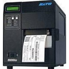 Sato M84Pro Label Printer