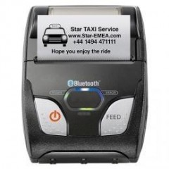 Imprimante de tickets Star Micronics SM-S230i Mobile