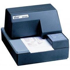 Star Micronics SP298 Receipt Printer