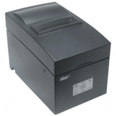 Star Micronics SP500 Receipt Printer