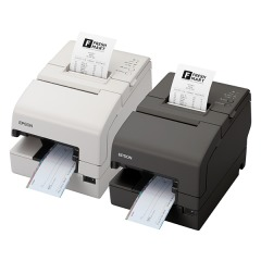 Epson | Buy Label printers | Low prices EU | Logiscenter ie
