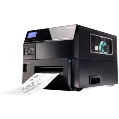 Toshiba Tec B-EX6T1  Label Printer