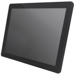Gvision Touch Monitors V8 Touchscreens