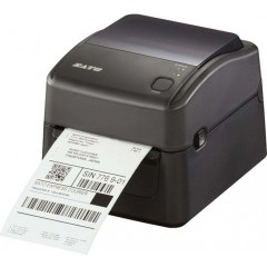 WS4 Label Printer