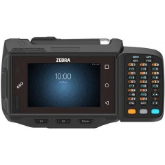 Zebra WT6300 Mobile Computing