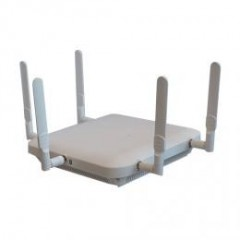 AP8533 WLAN Access Point