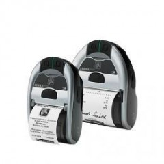 Zebra iMZ Series Receipt Printer